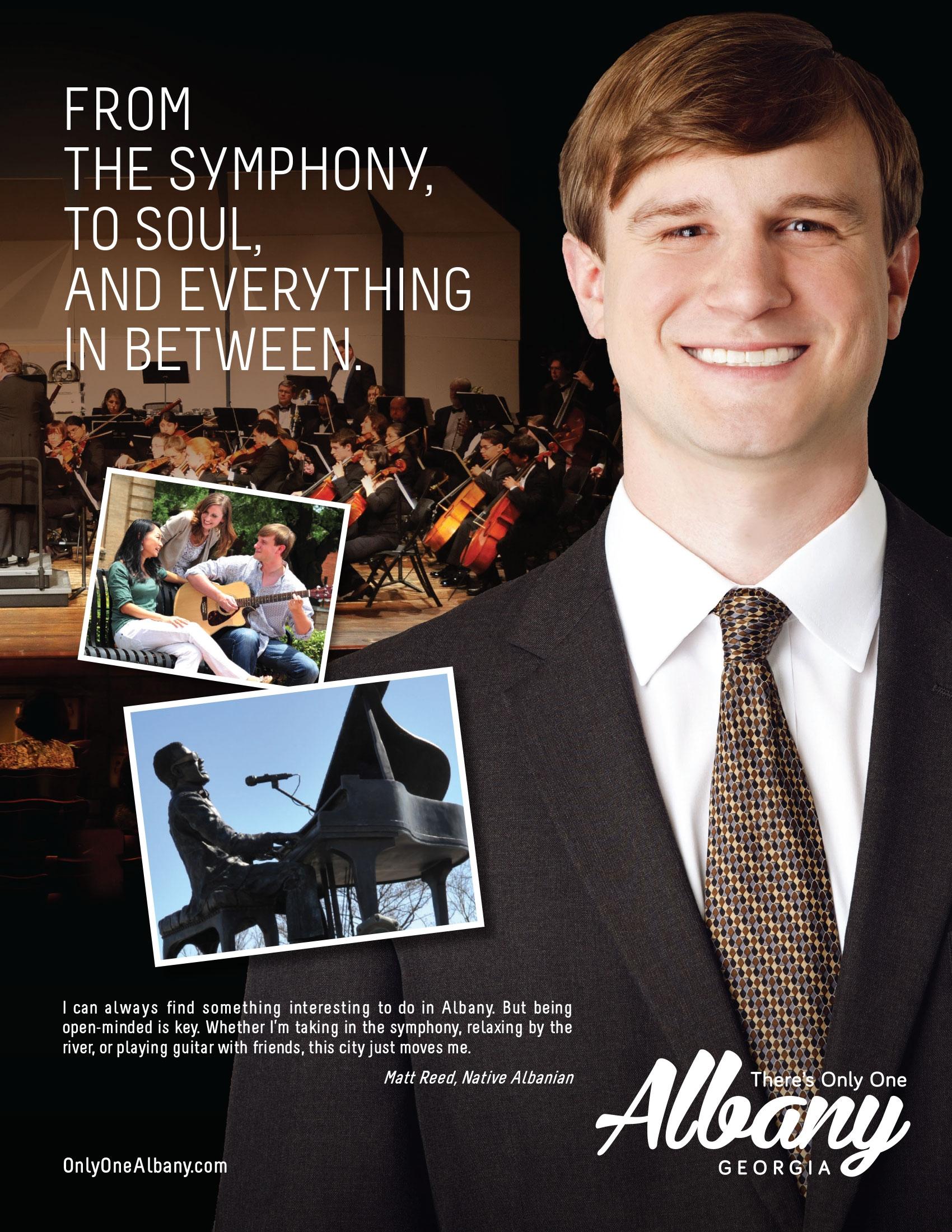 Copy of Copy of Copy of Copy of Copy of Symphony Print Ad