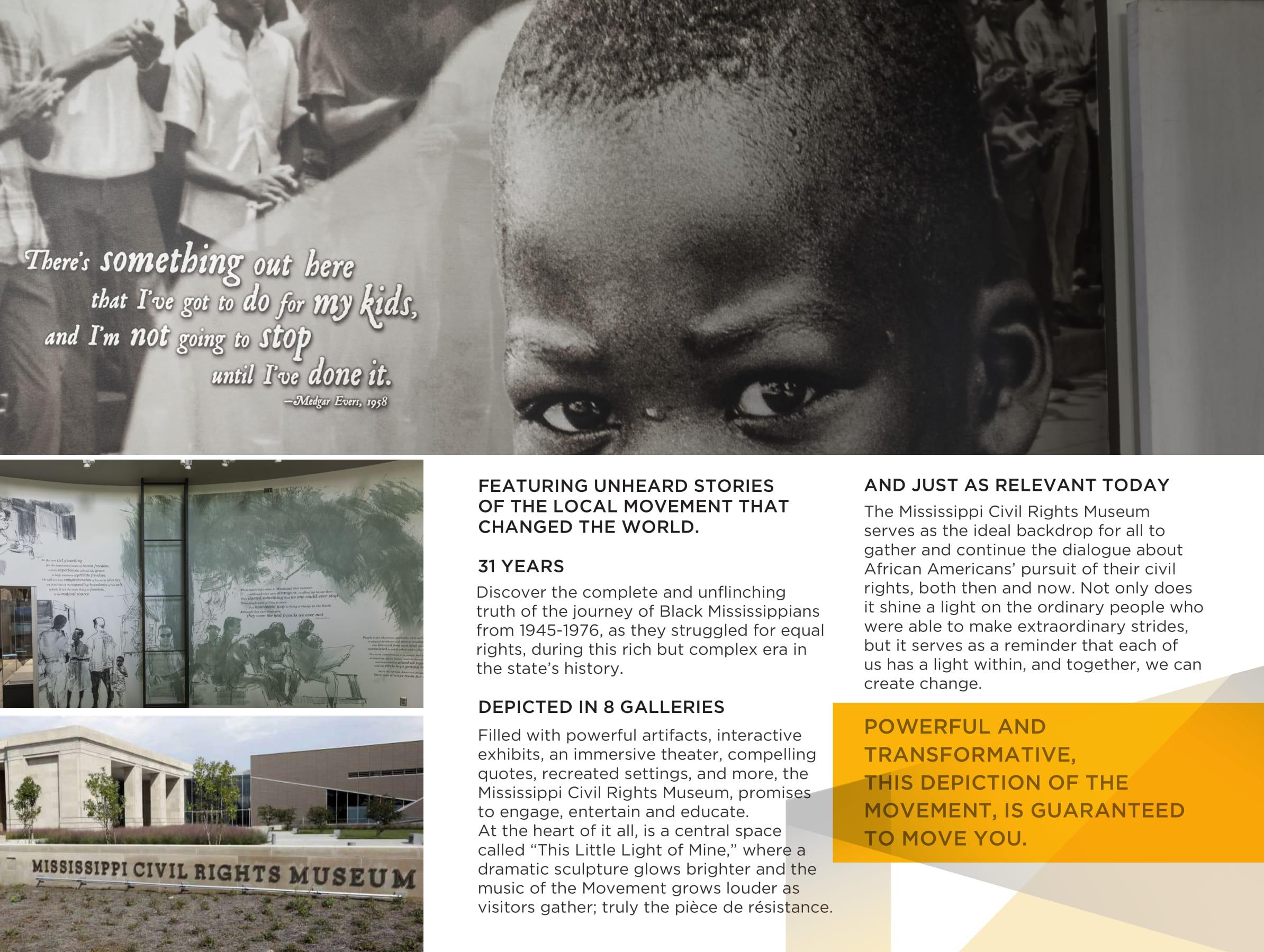 Mississippi Brochure Page 2-1.jpg