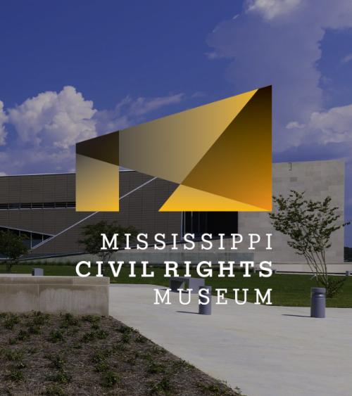 Mississippi Civil Rights
