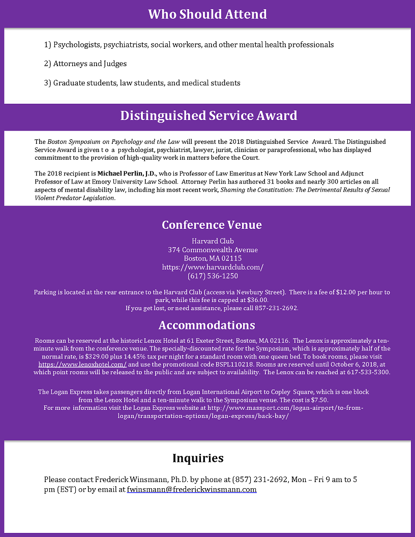 Sixth Annual Boston Symposium on Psychology and the Law Brochure_Page_2 (paint).png