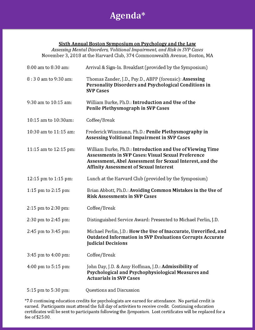 Sixth Annual Boston Symposium on Psychology and the Law Brochure_Page_3 (paint).png