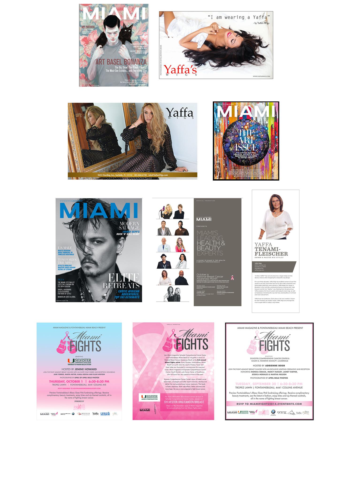 yaffa press collage3.jpg