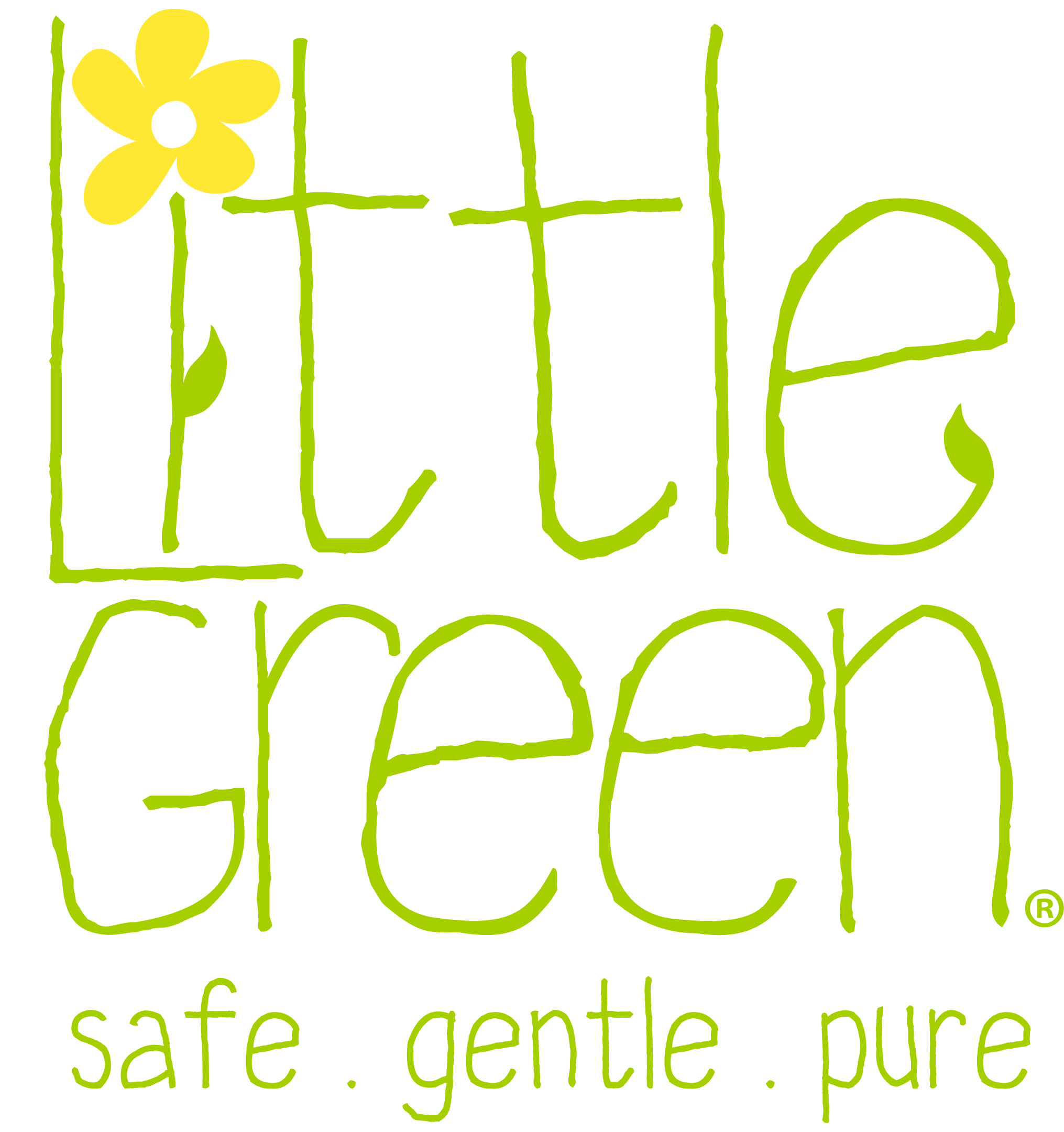 logo little green (2) - Katherine Ledesma.jpg