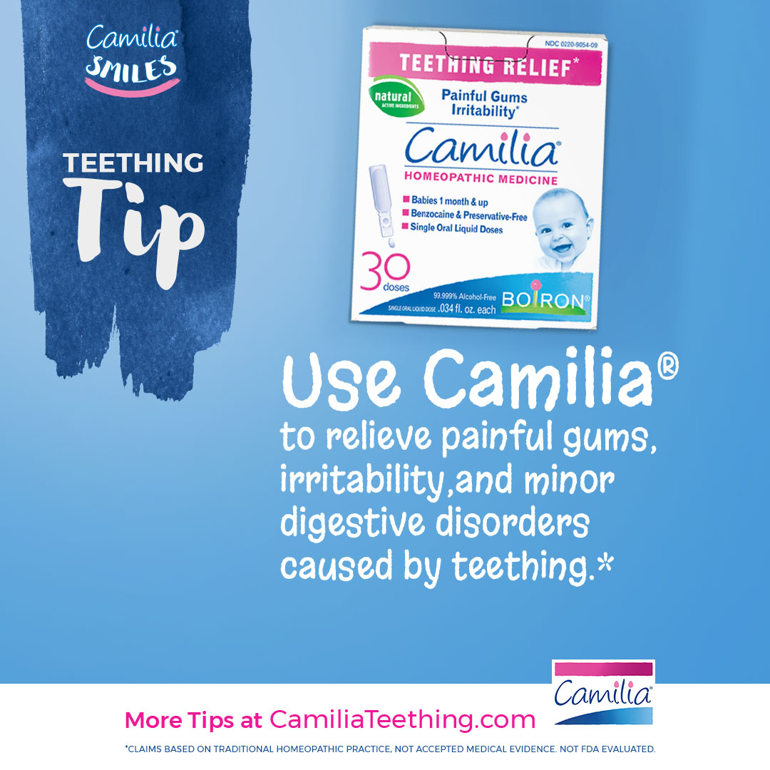 Soother-Series_Use_Camilia.jpg