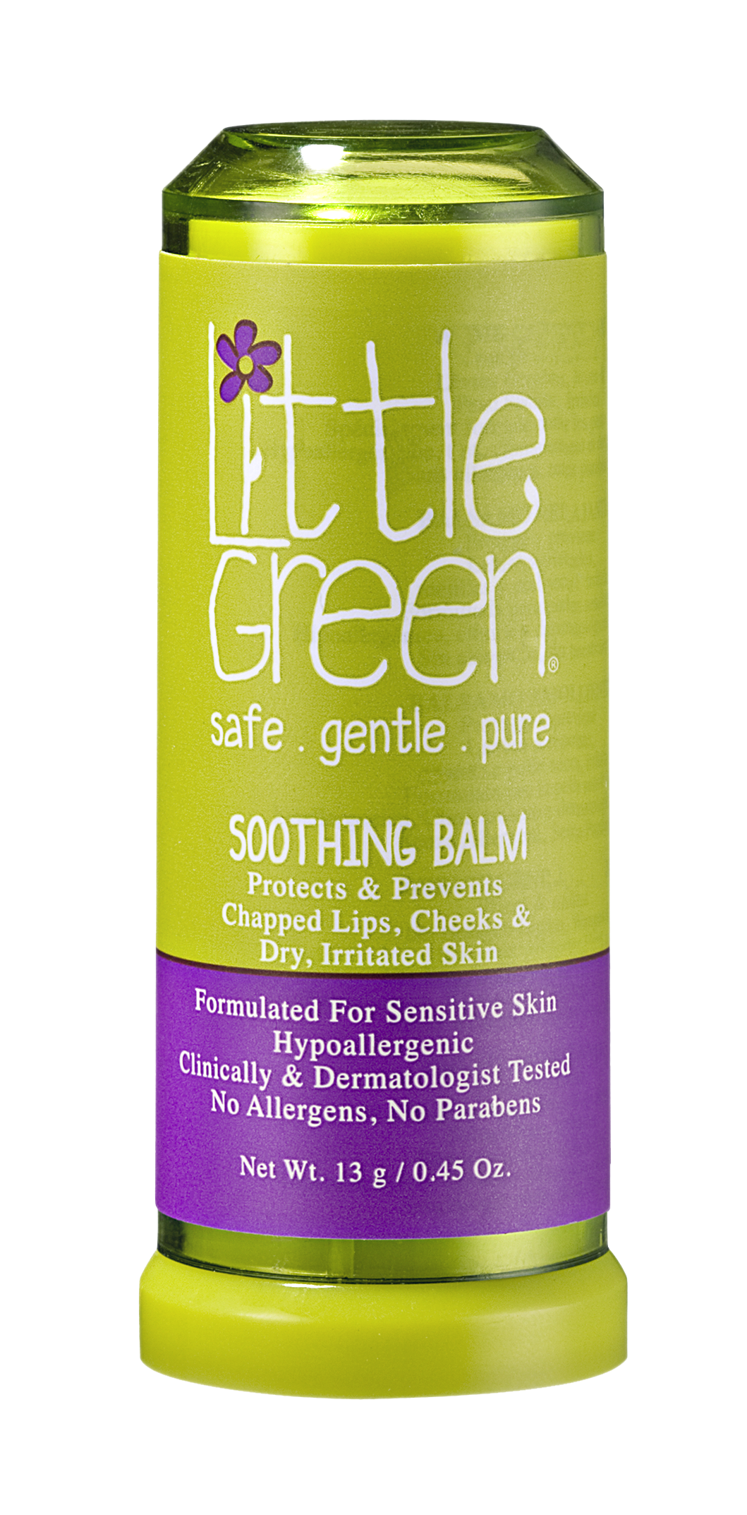Soothing Balm.png