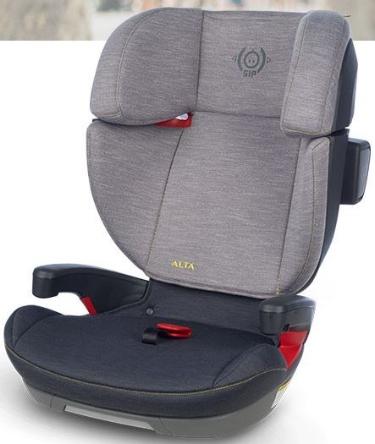 Alta1.JPG