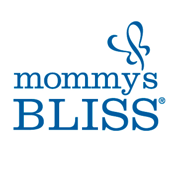 Mommys_Bliss_logo_R_7462 - Nicole Hoenig.jpg
