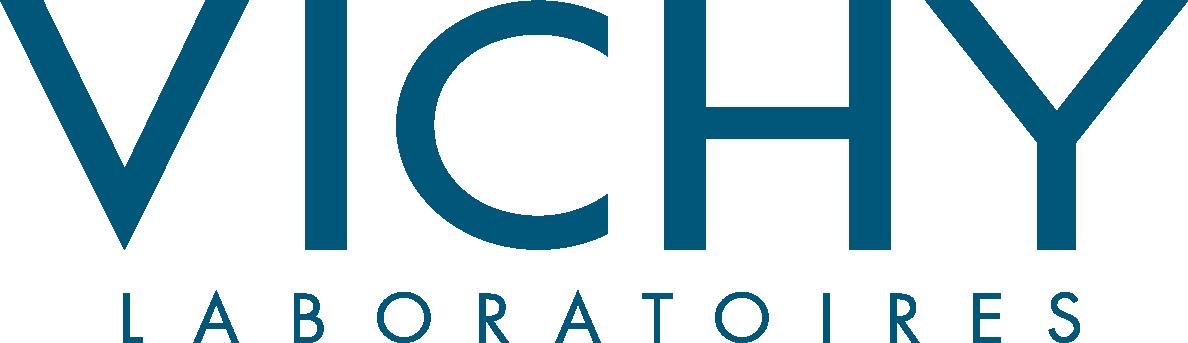 Vichy Logo 2019 teal RGB - Camille Stuppard.png