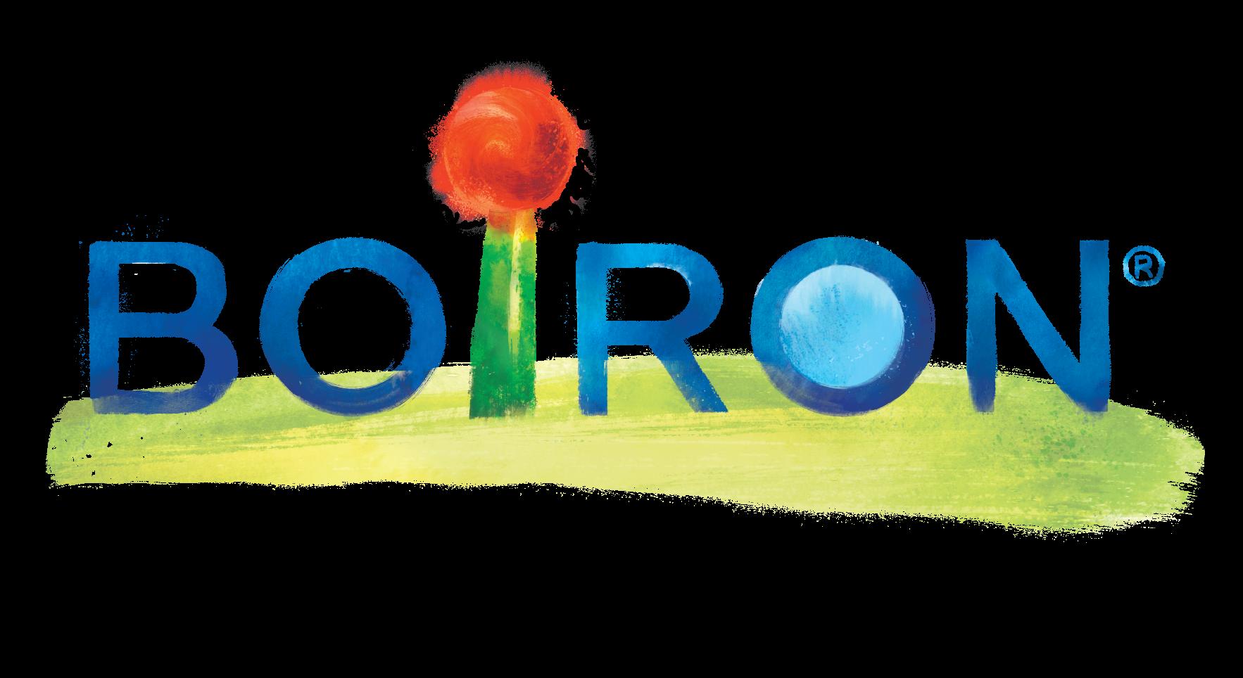 BOIRON-logo-2016-Bleu---CMJ-510mm - Deborah Kelly.png
