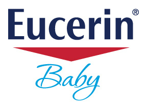 Eucerin Baby logo_72ppiRGB_Print (300 dpi) - Alexis Jenkins.jpg