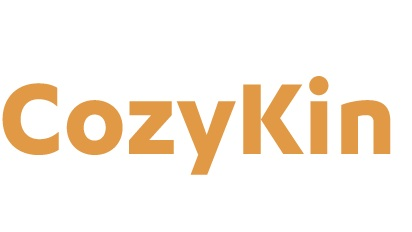 CozyKin-Orange_Logo+%281%29.jpg