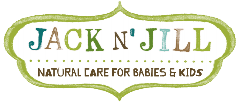 Jack N Jill.PNG