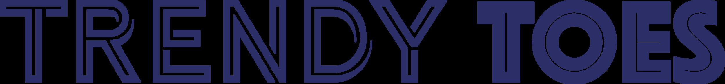 TrendyToes_Logo_v1.png