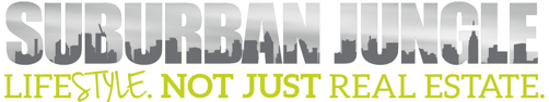 Suburban Jungle Logo.png