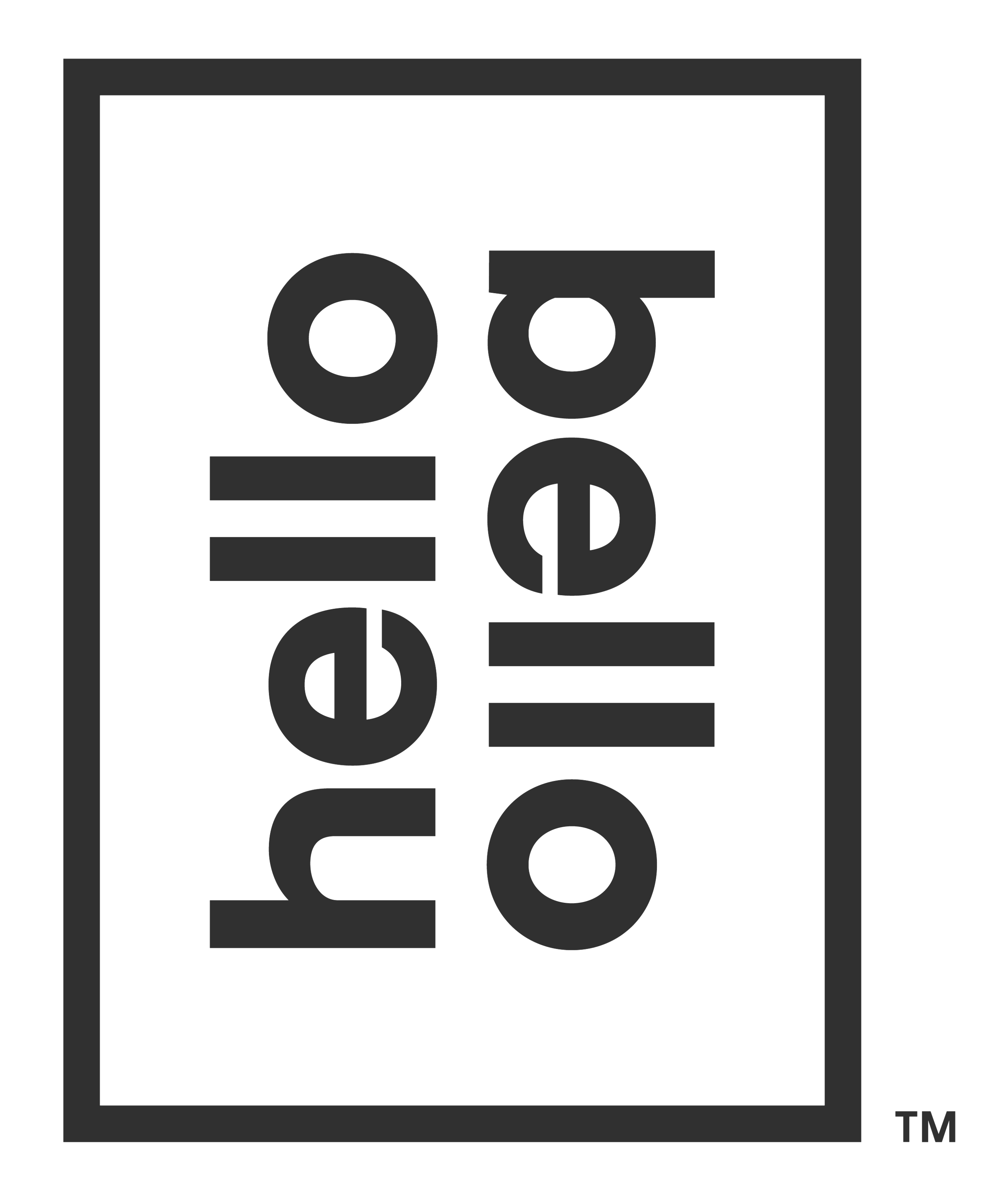 HelloBello-logo-RGB-01 - Amy Wicks.png