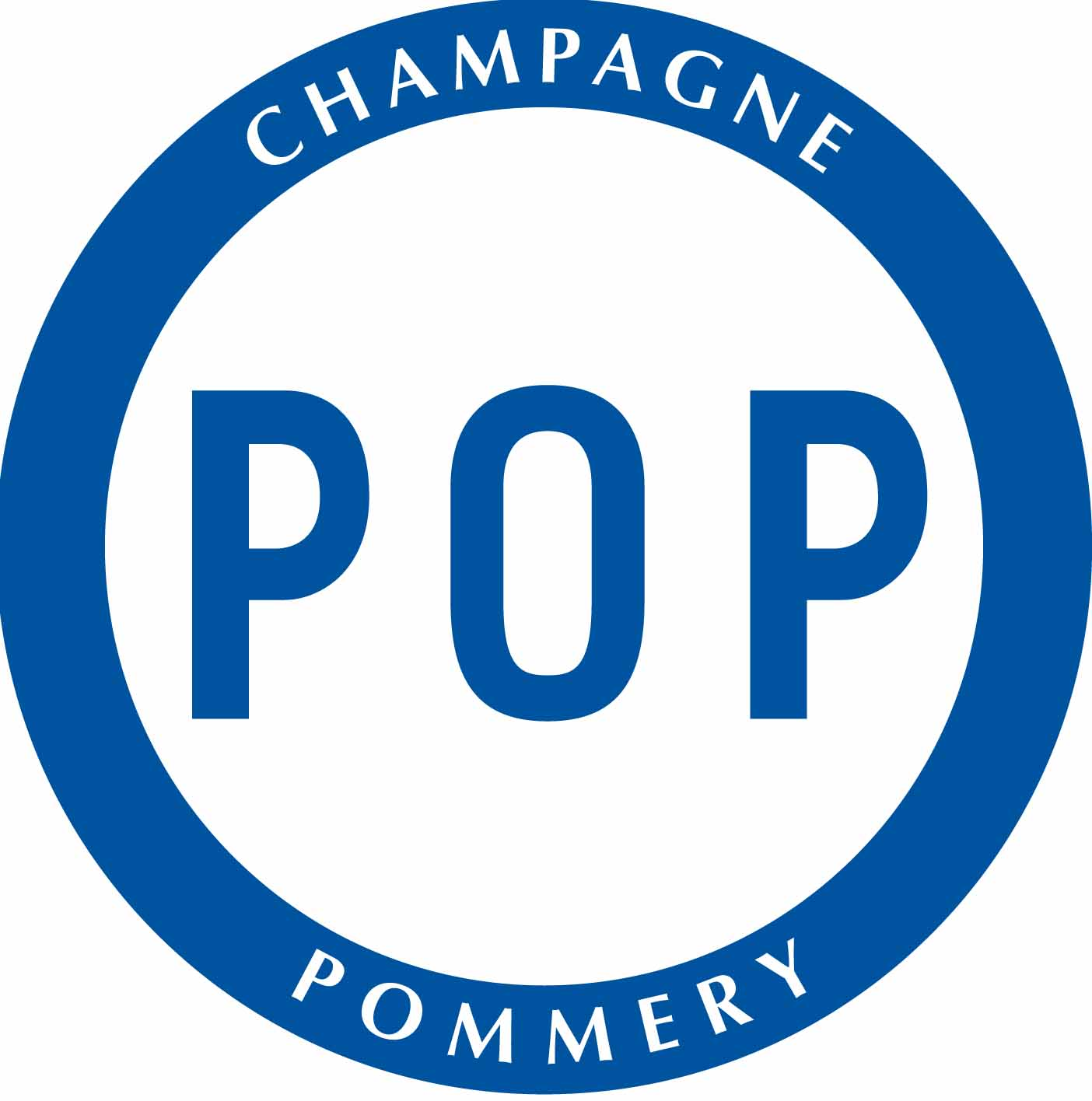 POP Logo - Jennifer Berg.jpg