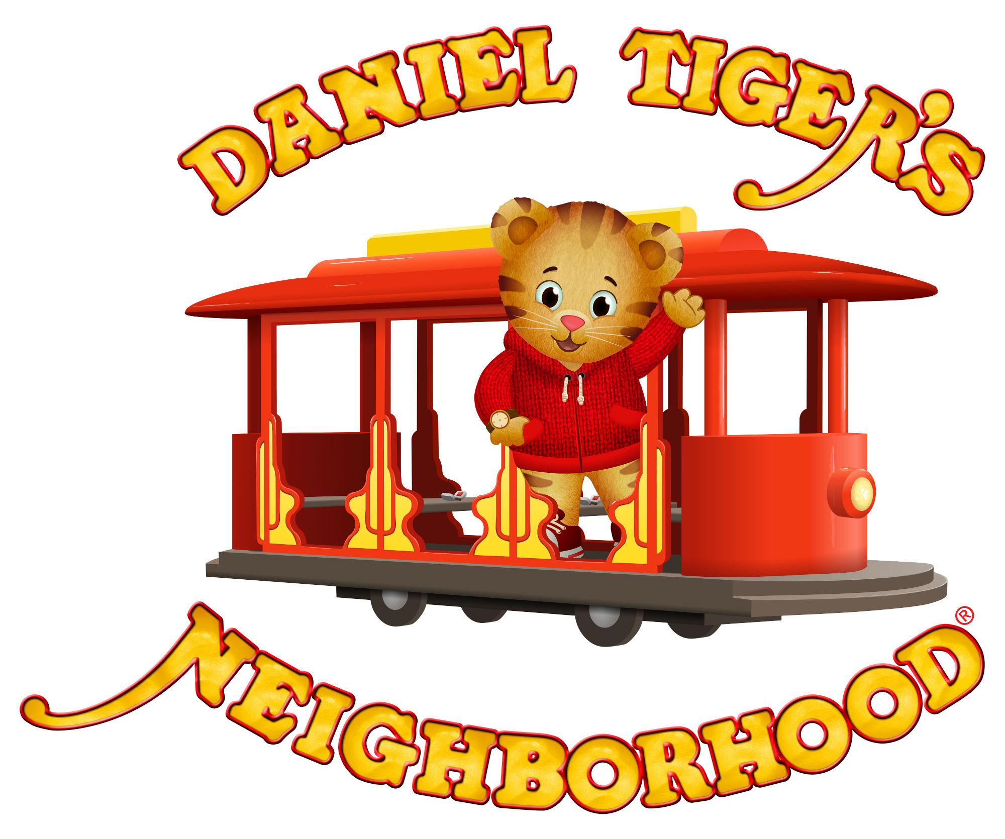 DTN Best Logo - Jaymie Presberg.jpg