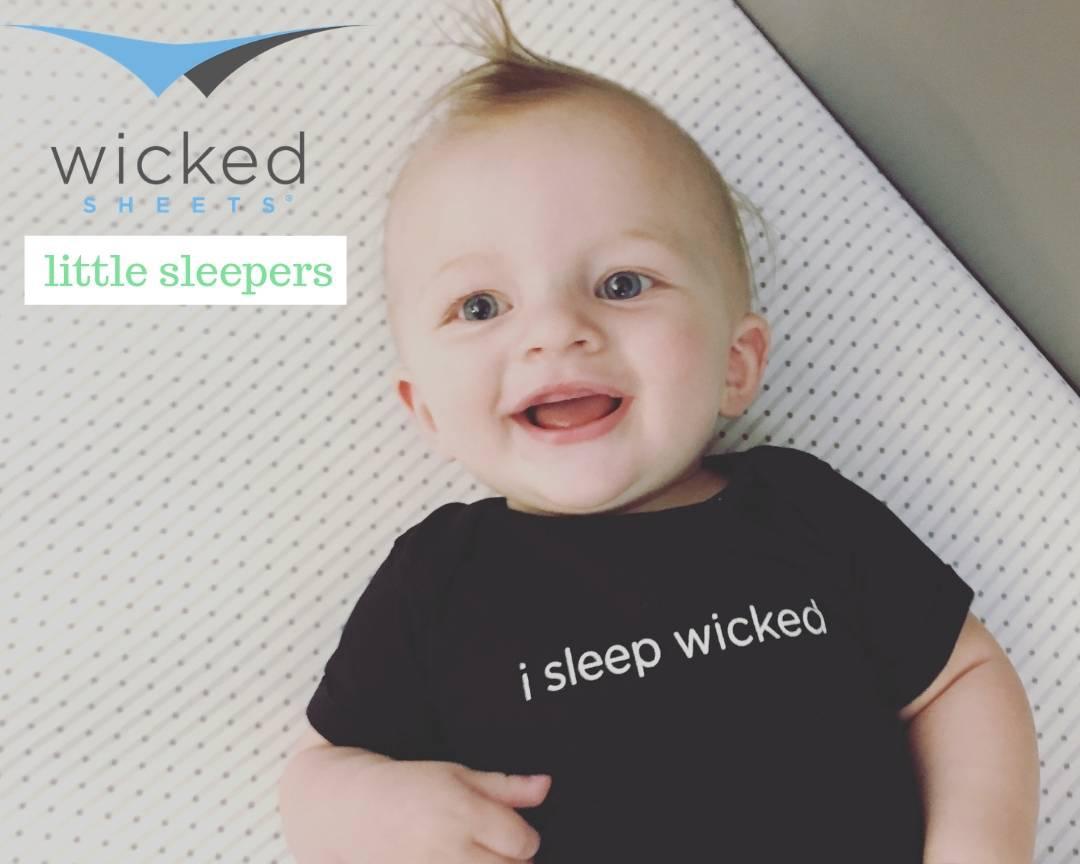 Wicked+Blog+Babypalooza+Hero.jpg