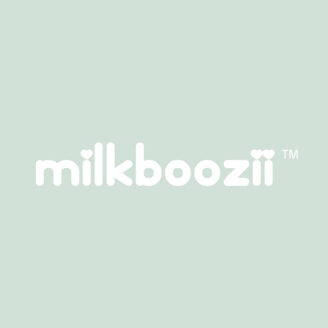 milkboozii 1080 Square - Tony J.jpg