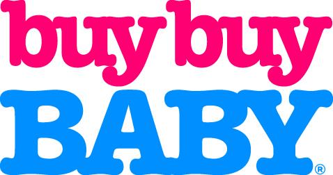 buybuyBaby_Albion_Stacked_SPOT - Carlene Risimini.jpg