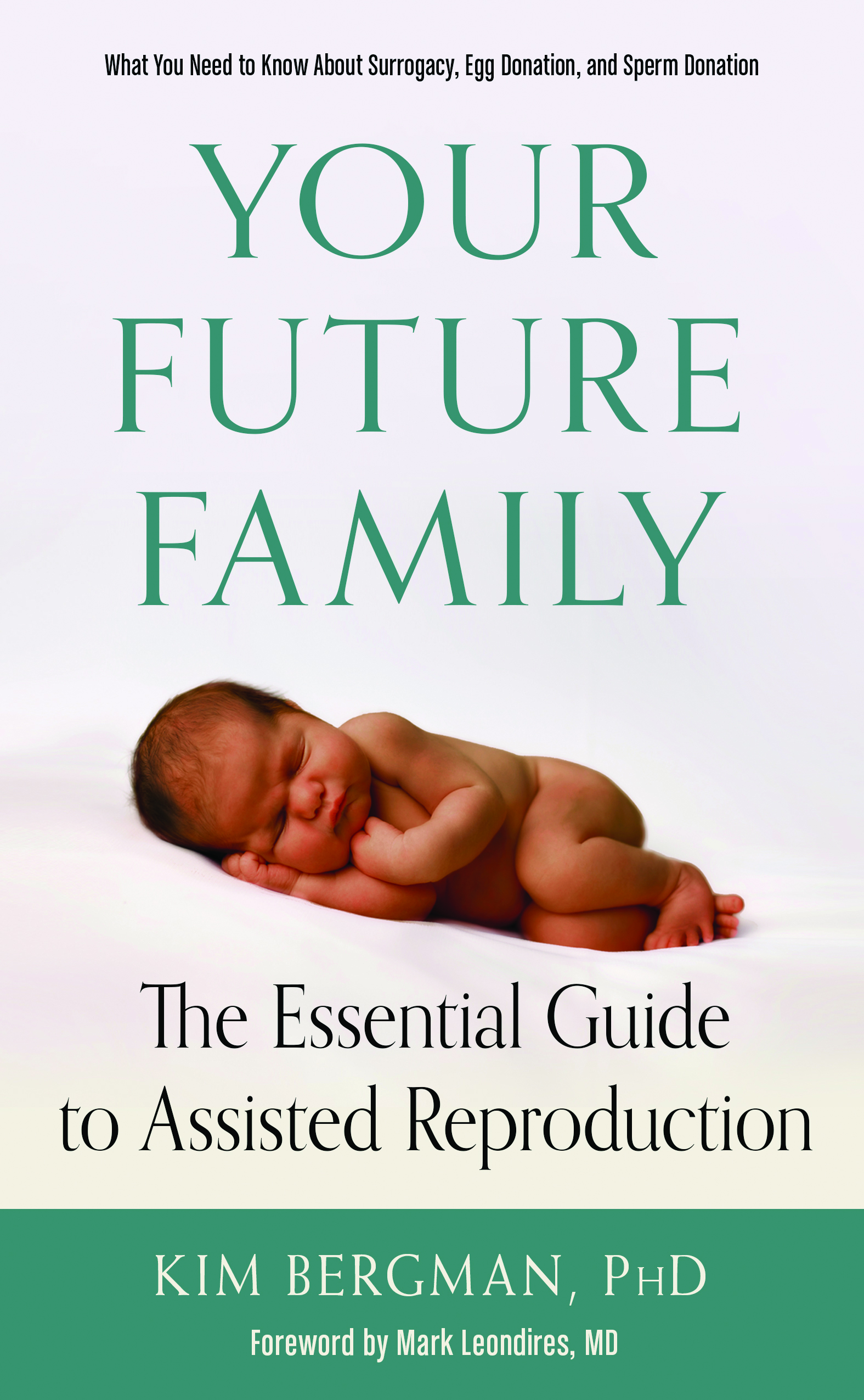 Your Future Family book jacket_Kim Bergman_Conari Press - Ann Kaiser.jpg