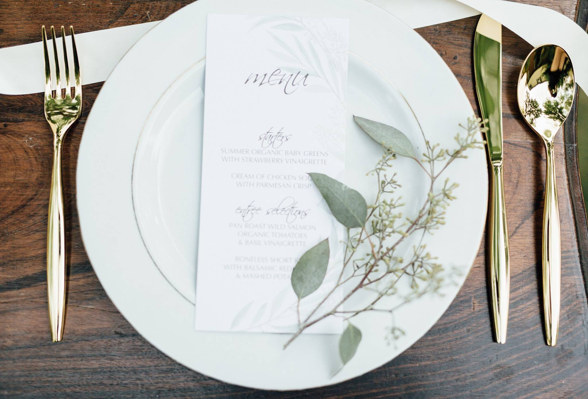 Exhale Events Pittsburgh Buffalo Wedding Planner Styled Shoot-16