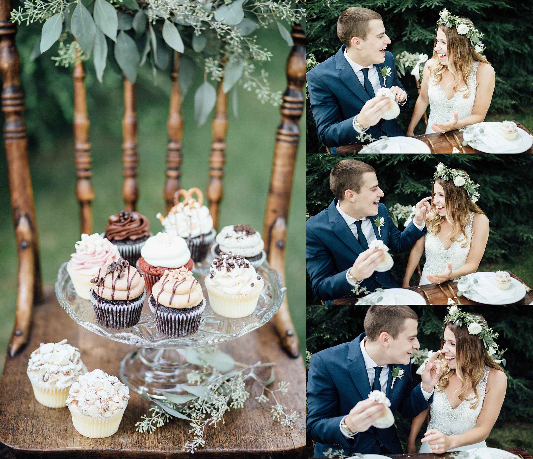 Exhale Events Pittsburgh Buffalo Wedding Planner Styled Shoot-17