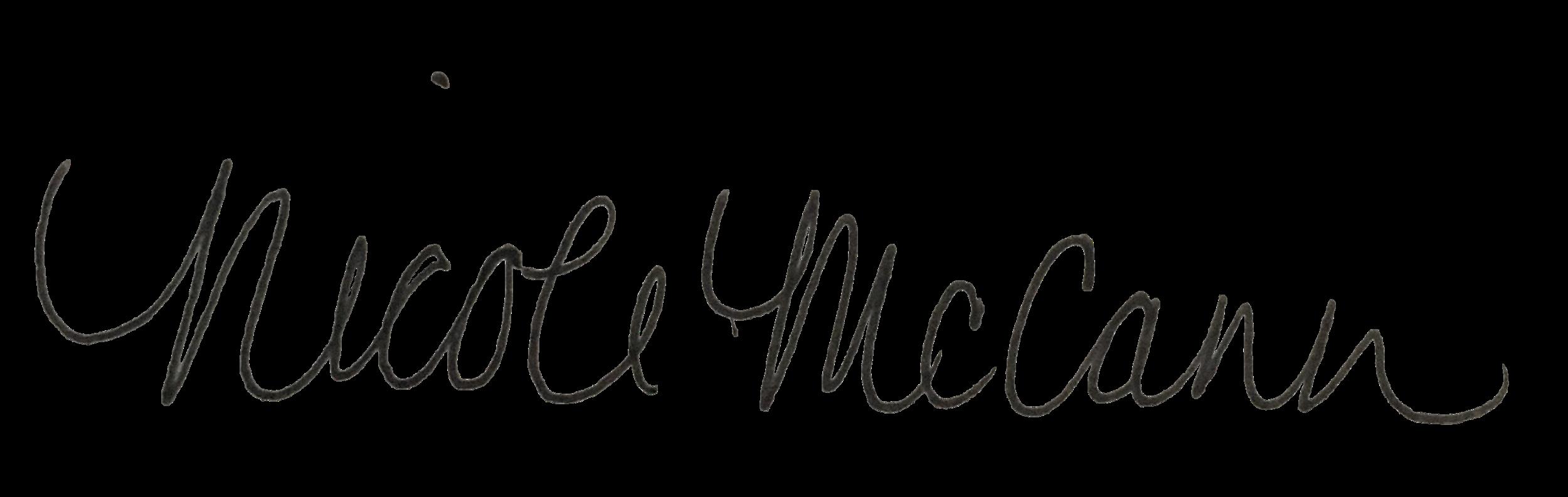 Nicole's Signature.png