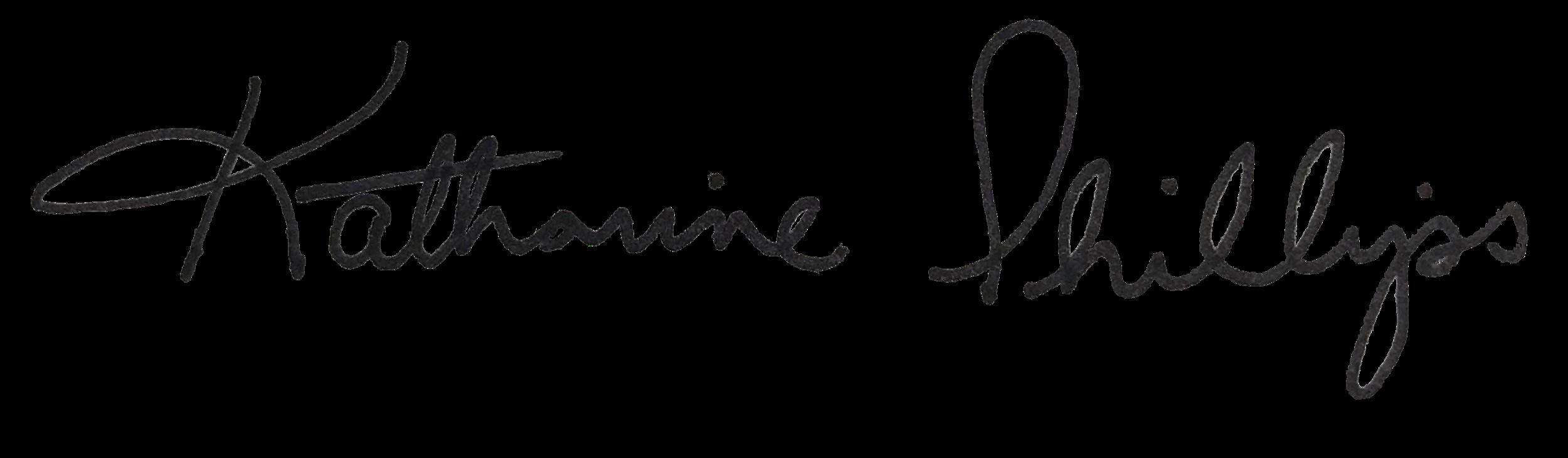 Katharine's Signature.png