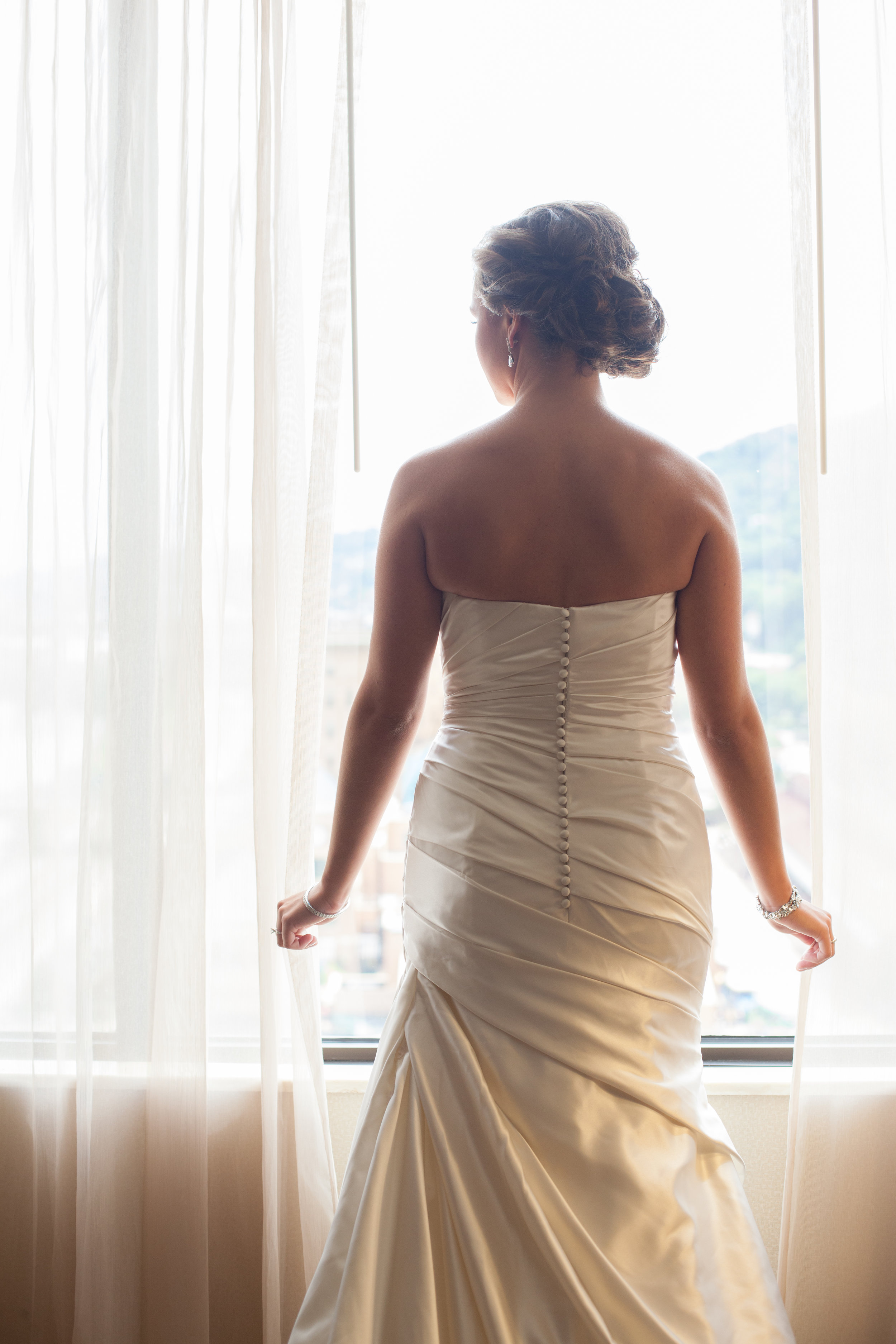 nicole-mccann-exhale-events-pittsburgh-wedding-and-event-planner.jpg