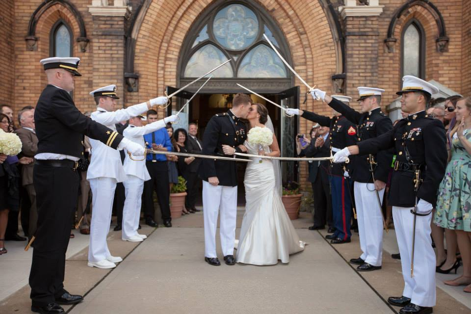 nicole-mccann-exhale-events-pittsburgh-wedding-and-event-planner-02.jpg