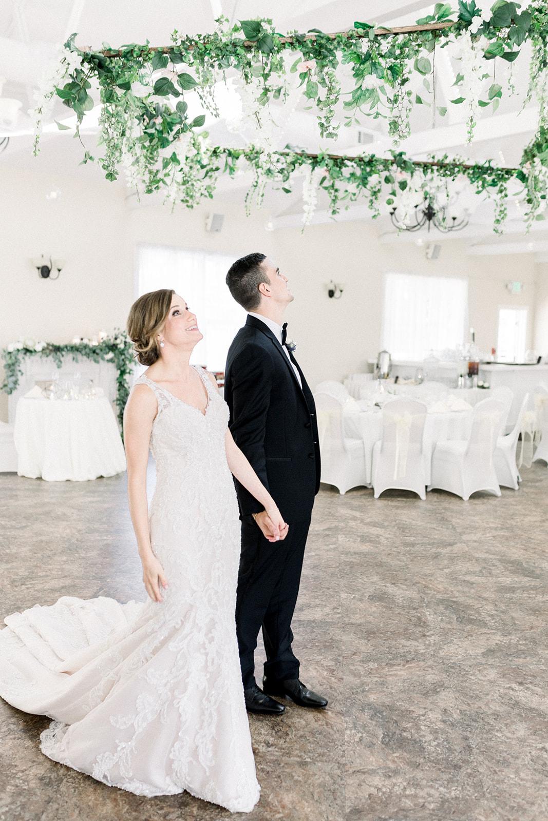 rustic-wedding-theme.jpg