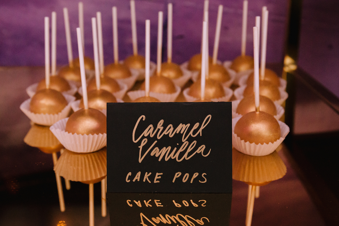 Burgh Brides Bash planned by Exhale Events at Nova Place in Pittsburgh, PA. See more event planning ideas at exhale-events.com!