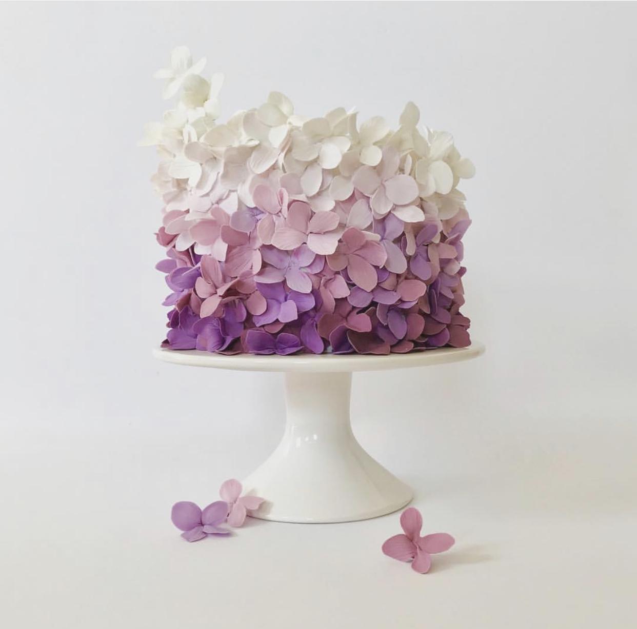 fine-art-wedding-cakes