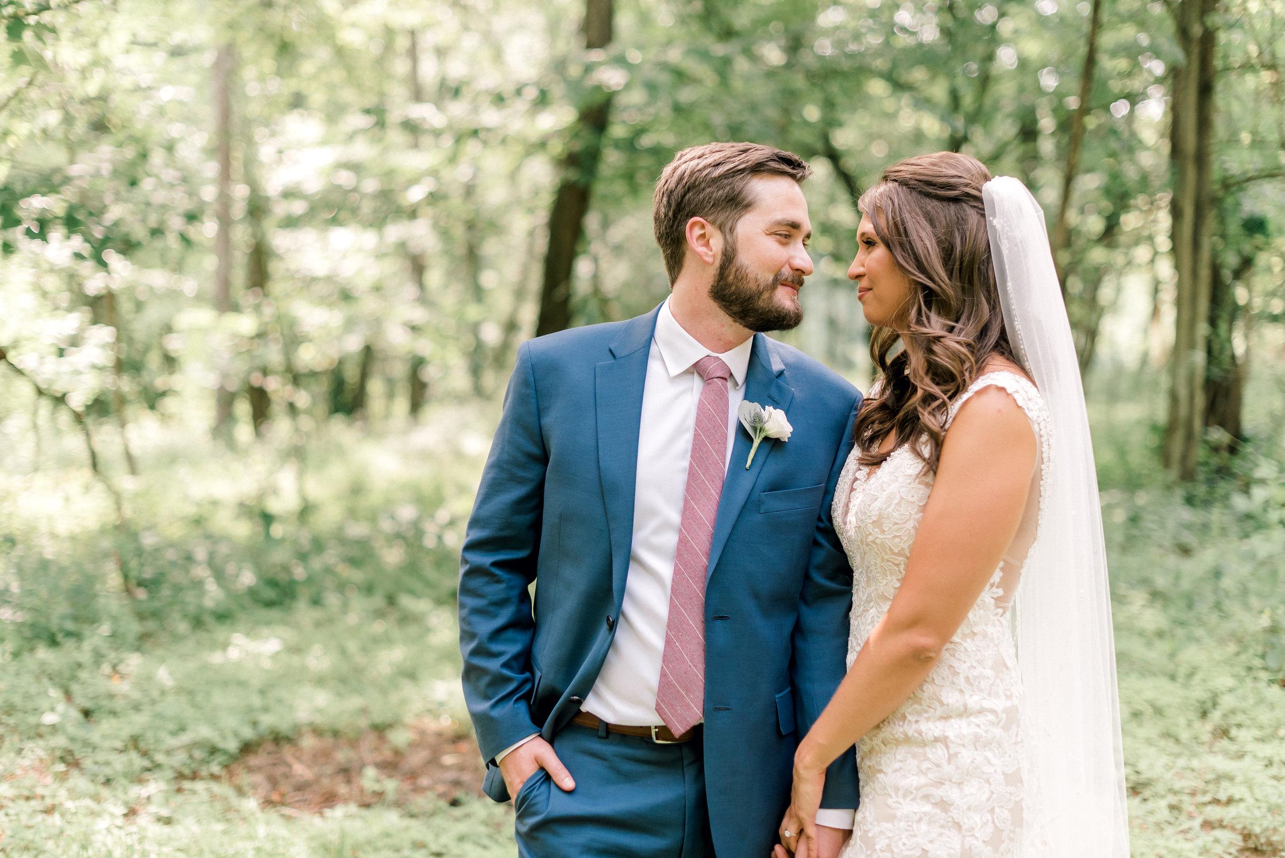 Romantic Delicate Summer Wedding Pittsburgh Botanic Garden.jpg