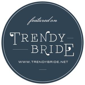 TrendyBride_Badge.jpg