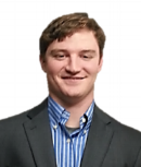 Matt Foreman ('08) - Men's Vice President 07-08Senior Project Staff Manager @ GERichmond, VA