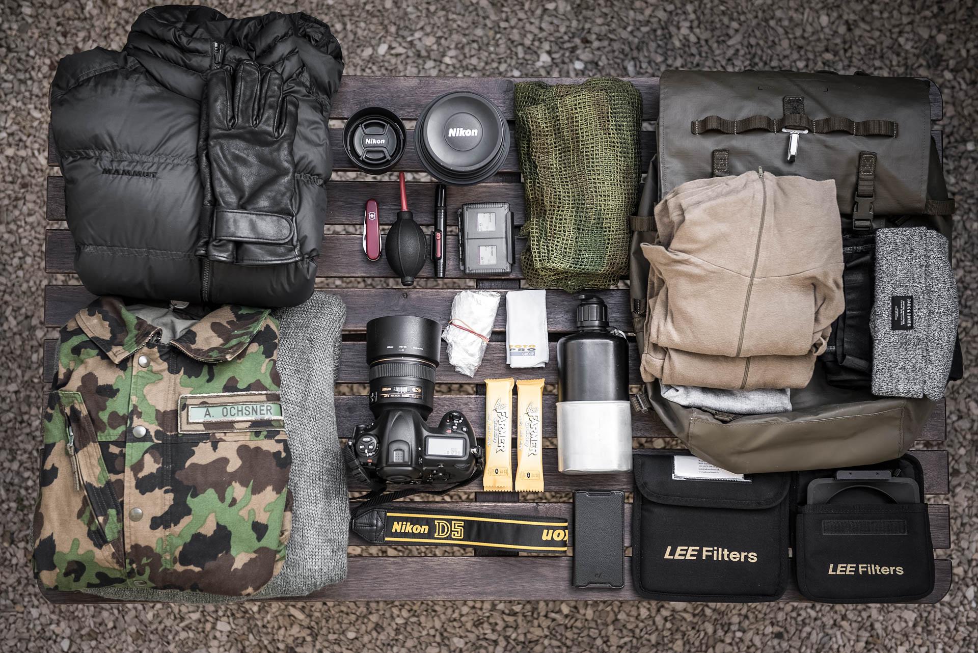 equipment-web.jpg