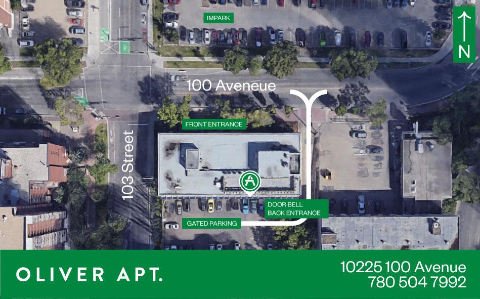 Oliver-Apt.-Map.jpg