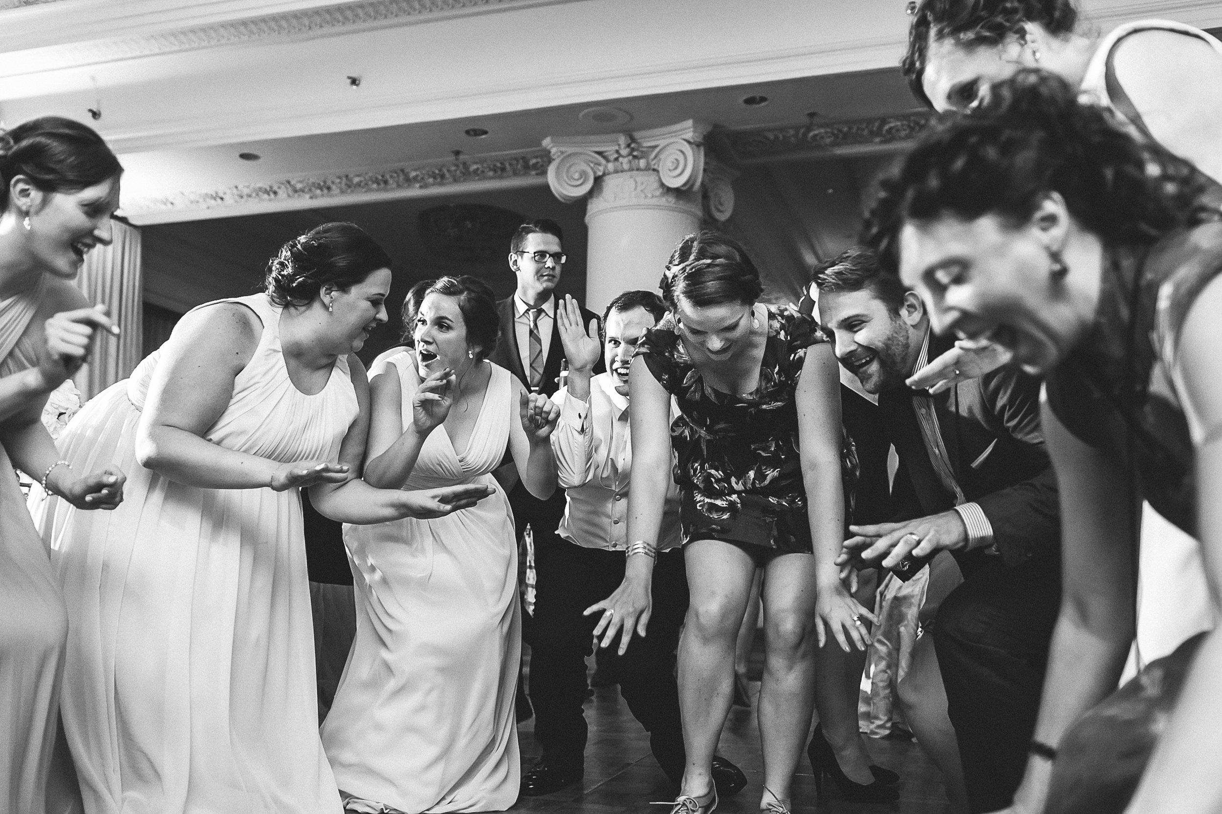 Tozer Wedding-Sarah Colin Wedding HR 3-0146.jpg