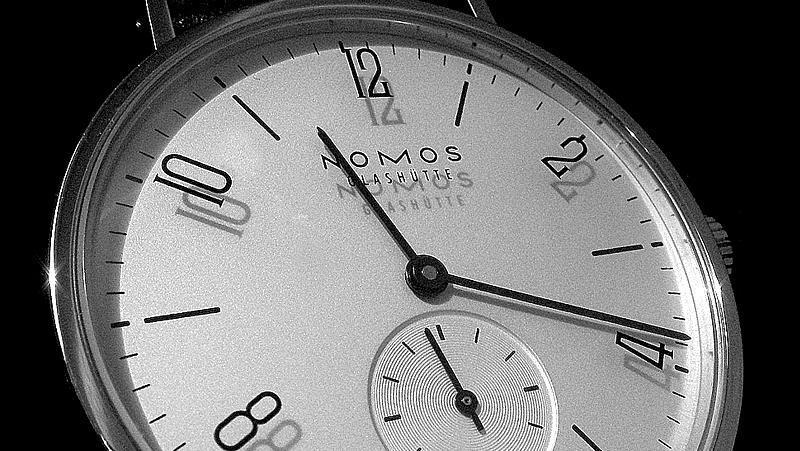 NOMOS_02.jpg