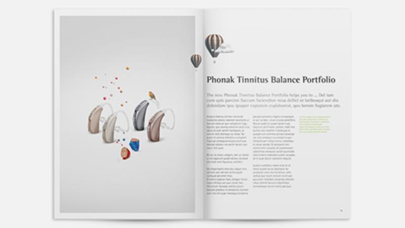 PHONAK_BROSCH_02.jpg