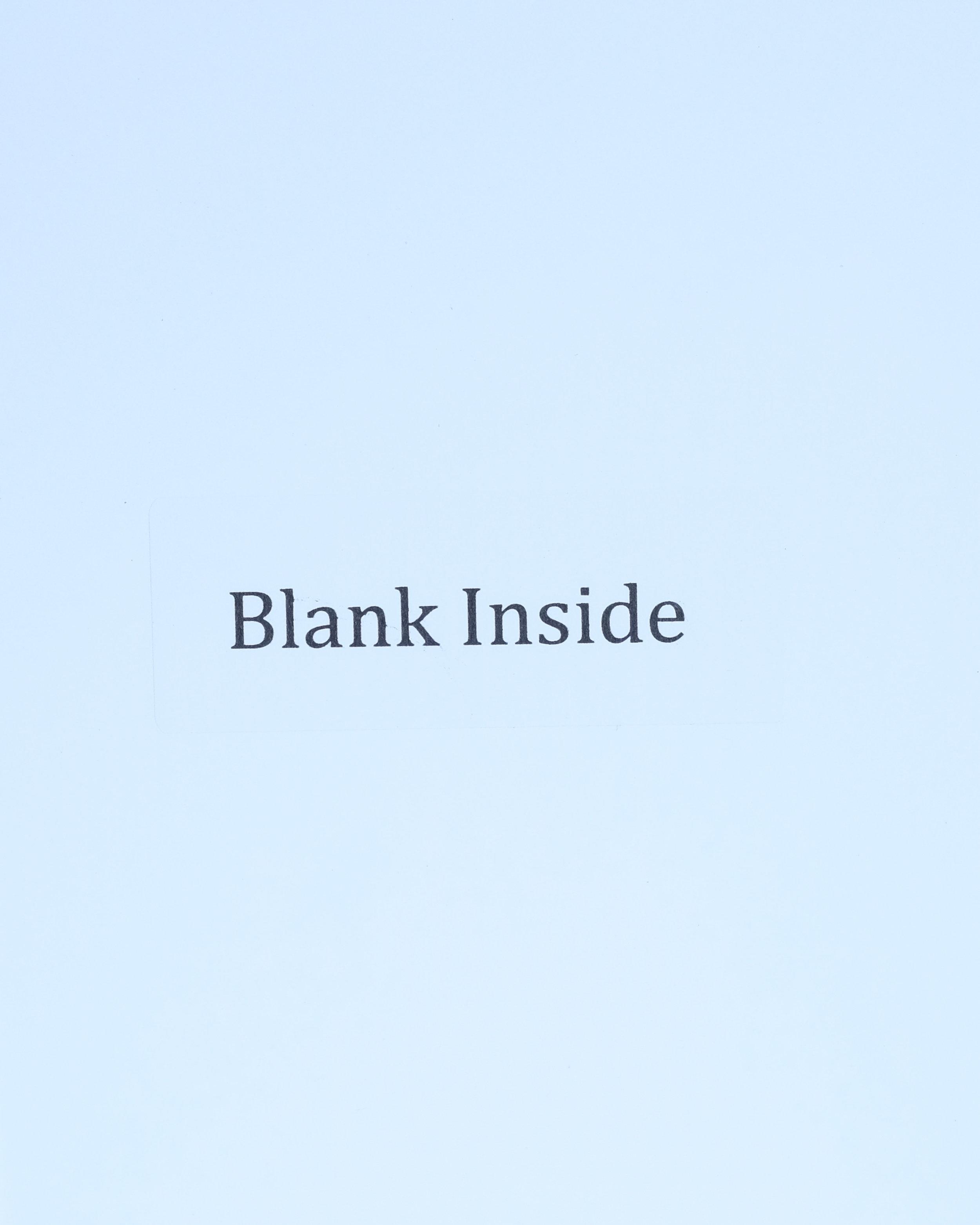 card 7 inside.jpg