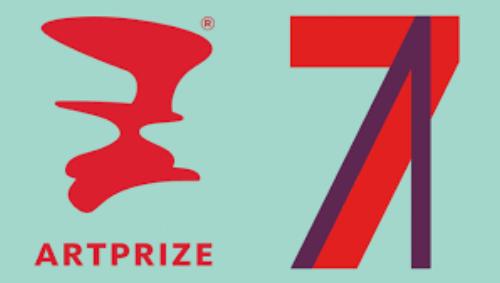 ArtPrize 2017.png