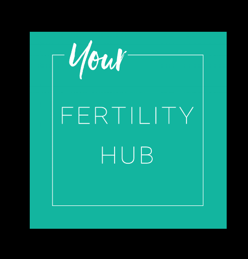 The mind and body can truly impact your fertility. For more information about Karenna Wood and Your Fertility Hub, please visit: www.yourfertilityhub.com -