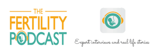 For more information about the Fertility Podcast and programs, please click here:http://www.thefertilitypodcast.com/ -