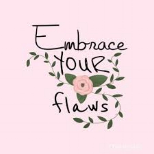 EMBRACE YOUR FLAWS #2 Index.jpg