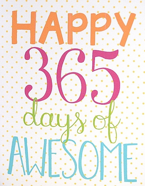 365 days of Awesome.jpg