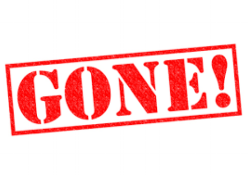 GONE!.png