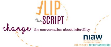 Flip the Script 2018.png
